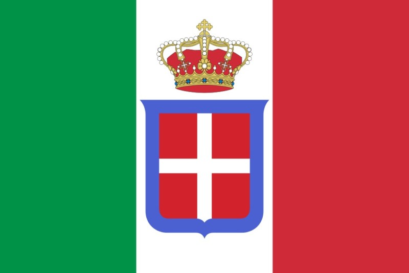 【オタクへ】歴史や方言?みんな知らないイタリア語の世界を語るための特徴10つ