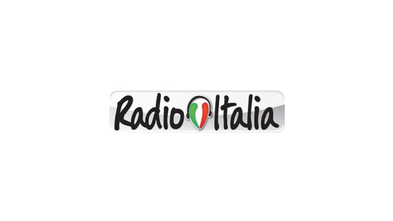 ミュージックやニュース、カルチョも!イタリアの最先端を追うRadio Italiaアプリが熱い