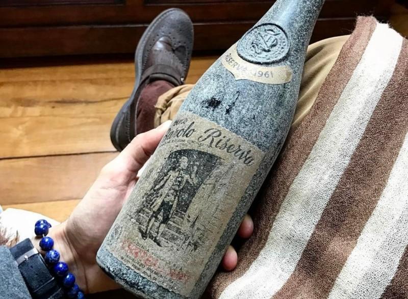 こんなに違う?イタリアワインの北・中・南部別の特徴を考えてみる