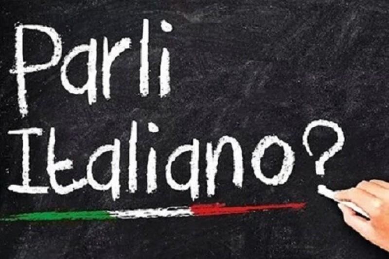 諦めないで!無料でイタリア語を勉強するための10の方法