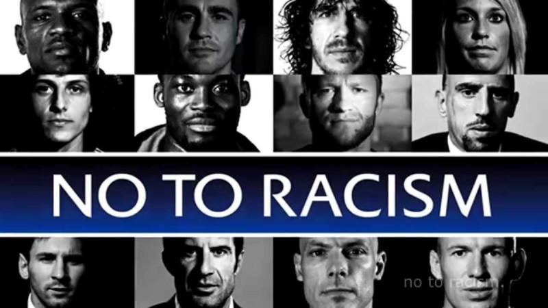 """イタリア・サッカー界に蔓延る差別の実態と私が出会った""""ほんの""""一例"""
