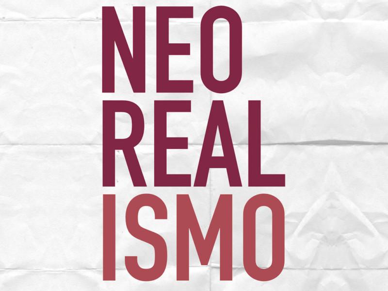 【文学】イタリア・ネオレアリズモの世界 はじめての人に勧める名著5冊