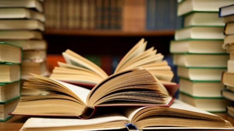 文学に興味がある人必須!あなたの世界を彩るイタリア文学名著10選