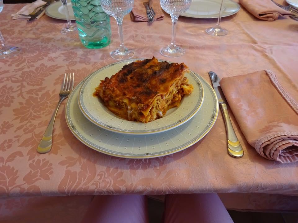 【超厳選】シチリア出身マンマが作ってくれた絶品イタリア料理トップ10