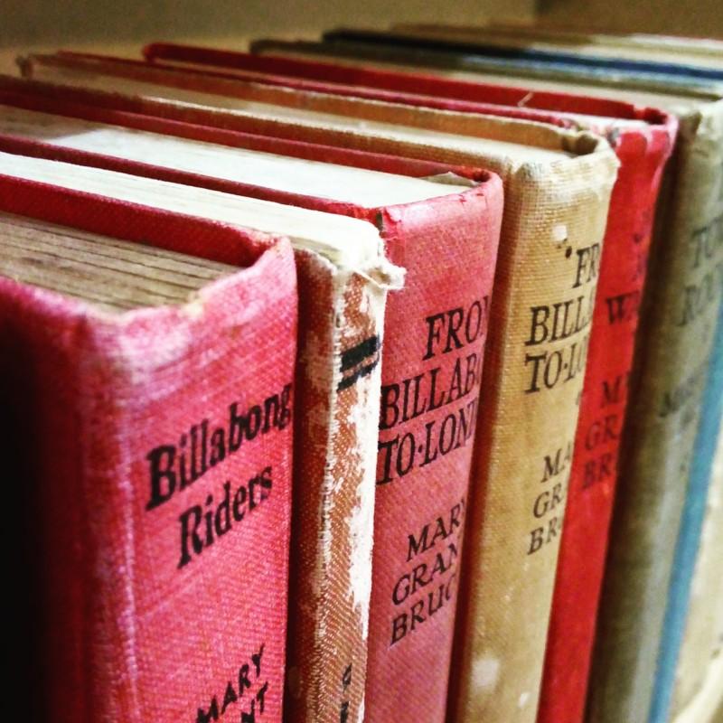 初級者の壁を破りたいあなた!イタリア語学習に不可欠な辞書を解説
