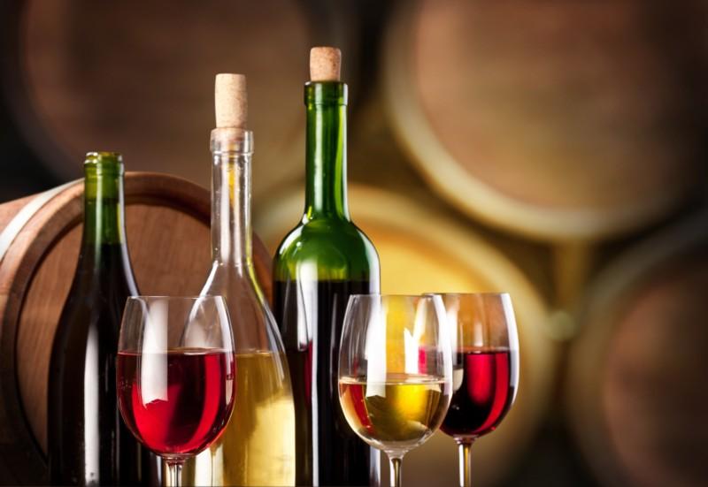 """ワインの基本を知ろう!魅力あふれるイタリアワインの""""いろは"""""""