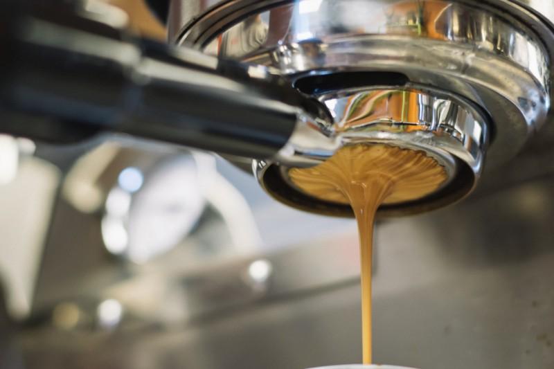 スタバへの評価は?イタリア人が大好きなコーヒーにまつわる5つのエピソード