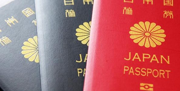 【バカ過ぎ注意】イタリアでパスポートなしで旅行するとどうなるか、私が教えよう