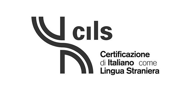 【資格】イタリア政府公認試験CILSの受験概要・試験内容・過去問を徹底解剖