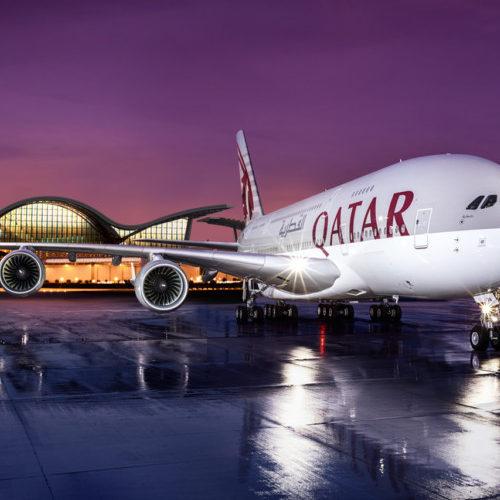 【2020.03更新】イタリア旅行の味方!カタール航空の予約・チェックイン手続きを徹底解説