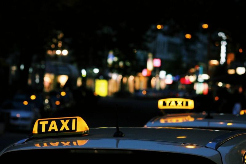 死んでも許さねぇ!私がパレルモのタクシー詐欺に徹底抗戦して学んだ3つのこと