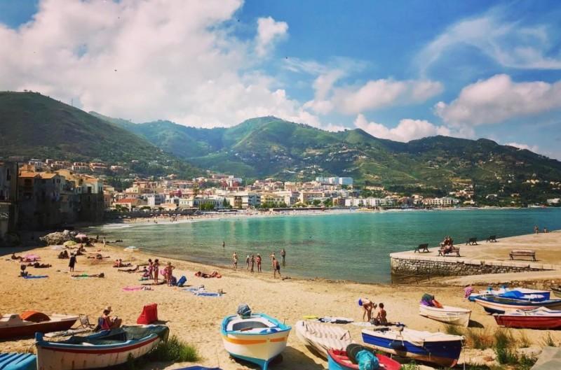 死ぬまでに行きたい!「イタリアの最も美しい村クラブ」加盟の村10選