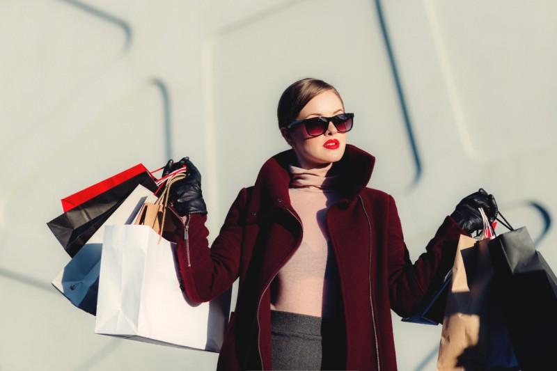 【ファッション】イタリア女子に学ぶ!普段使いブランド4選