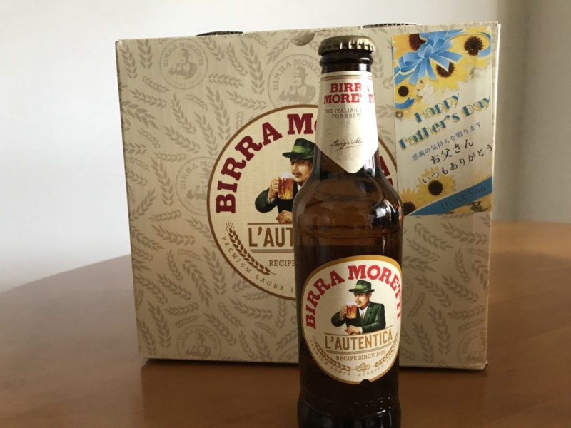 ワインだけじゃない!日本でも飲めるイタリアの美味しいビール7銘柄