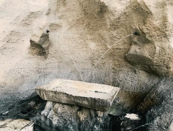 「愛の水(L'acqua Dell'amore)」の画像検索結果