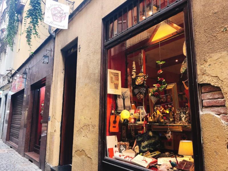 トリノでお土産を買うなら! おすすめショップ7選