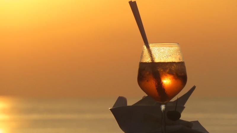お得で美味しい時間。イタリアの夜はアペリティーボを楽しもう!