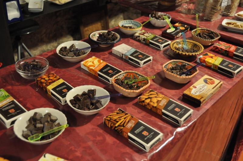 17世紀から続く伝統的製法!シチリアのモディカチョコレート