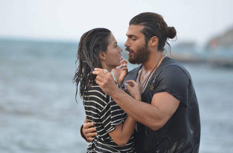イタリア人女性はトルコドラマに夢中? 毎回15%近くの視聴率!