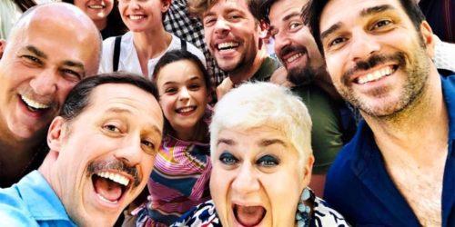 イタリア映画祭2020迷ったらこれ!オズペテク監督作品の見方【前編】