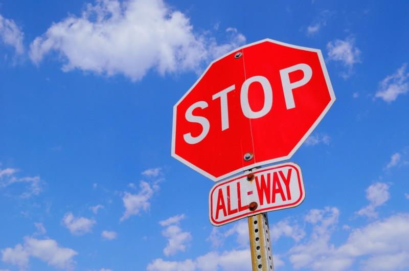 交通トラブルと国民性には関係があるのか?! イタリアの交通事情とは?