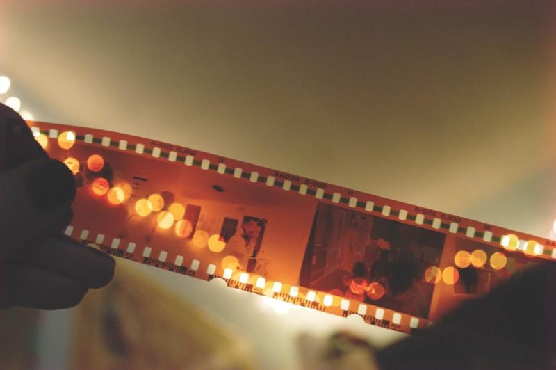 イタリア映画の魅力って?!映画好きを引き付ける理由とは?