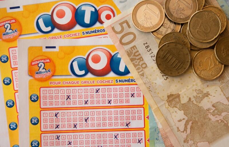 イタリアの宝くじ「ロト」は多種多様で楽しい!史上最高当選金額はいくら?
