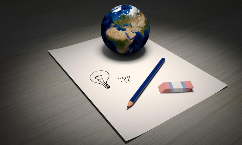 環境問題が必修科目に?イタリアと環境問題の意識