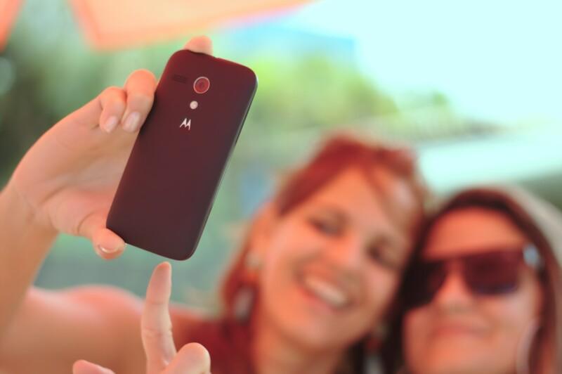 日本と比べて衝撃!イタリアの携帯料金、驚きの安さの理由