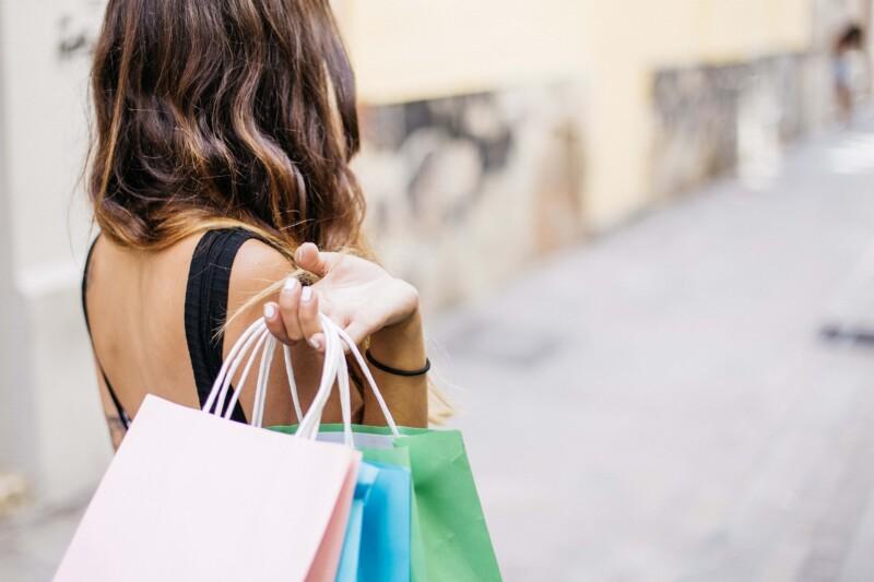 【日本未上陸ブランドあり】イタリア人に人気のファストファッションブランドって?
